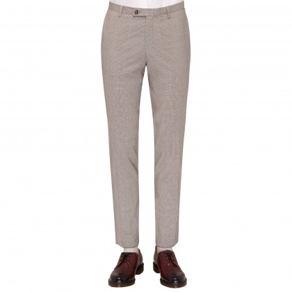 Sommerliche Anzug-Hose CG Cole / Hose/Trousers CG Cole