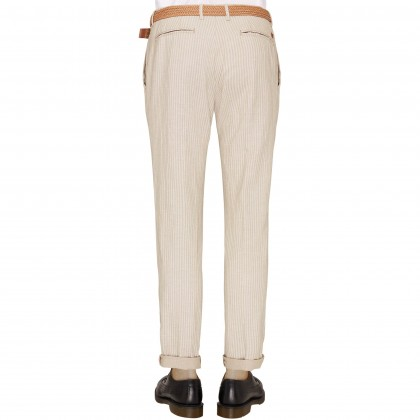 Striped trousers CG Cody / Hose/Trousers CG Cody
