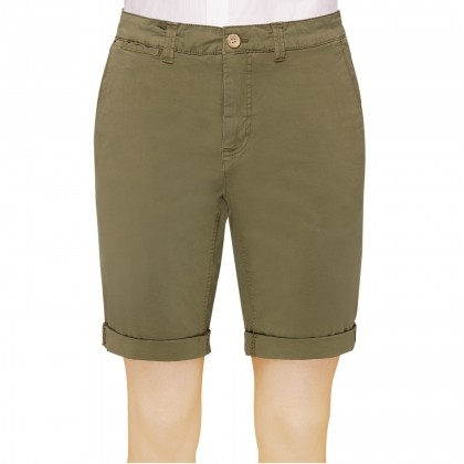 Bermuda-Shorts CG Fedder / Hose/Trousers CG Fedder