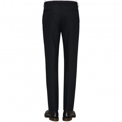 CG Paco trousers for special occasions / Hose/Trousers CG Paco