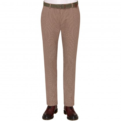 Trousers CG Cody in minimalist design / Hose/Trousers CG Cody