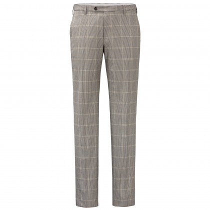 CG Cole Kostuum pantalon in Stretch kwaliteit / Hose/Trousers CG Cole