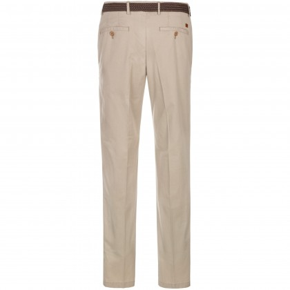 Casual-Suit trousers CG Clinton / Hose/Trousers CG Clinton