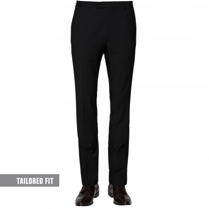 Trousers CG Archiebald for athletic body / Hose/Trousers CG Archiebald