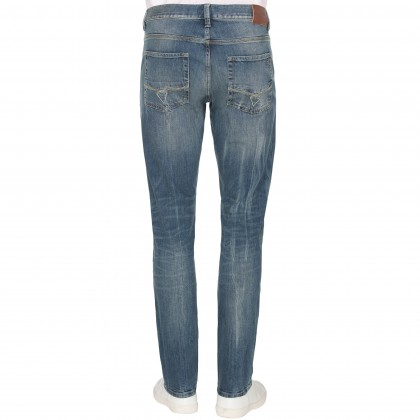Jeans CG Nelson in Used Look / Z-Hose/trouser Nelson