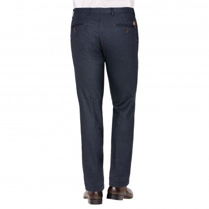 Legere Chino-Hose / Hose/trousers CG Champ