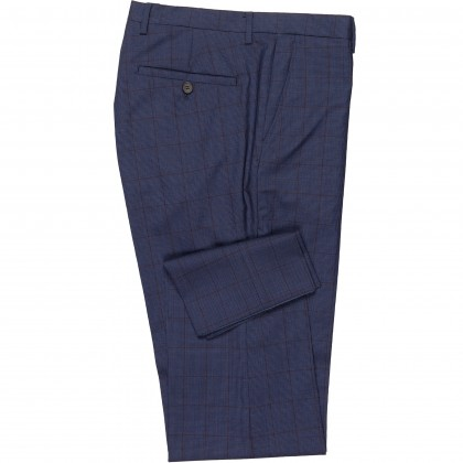 Anzug Hose CG Chaz in Super 120'S Qualität / Hose/Trousers CG Chaz