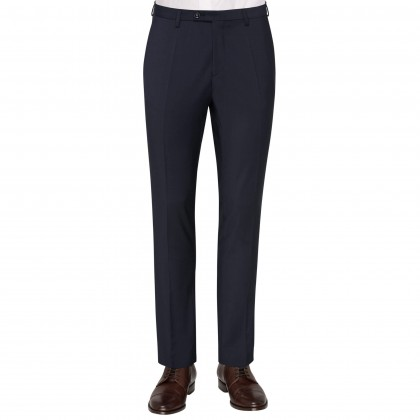Super Slim Fit Hose CG Ike / Hose/Trousers CG Ike
