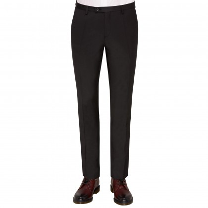 Suit Trousers CG Chaz in Super 130 quality / Hose/Trousers CG Chaz