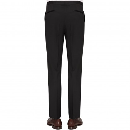 Smoking-Hose CG Peter-Tim / Hose/Trousers CG Peter-Tim