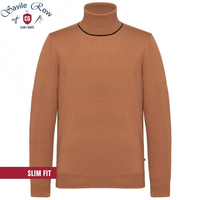 f035c36f5ec7 Strick/Knitwear CG Bentley/ CG - CLUB of GENTS