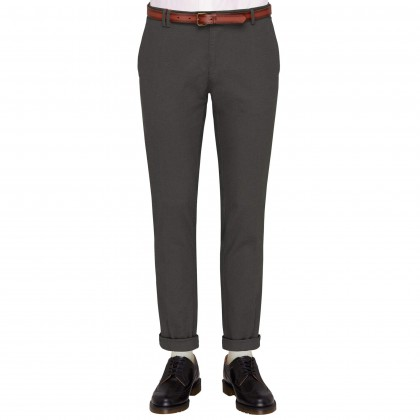 Hose CG Clinton im Baumwoll-Mix / Hose/Trousers CG Clinton