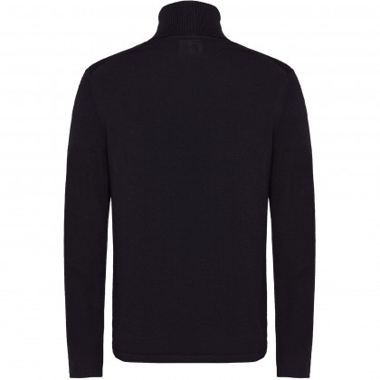 Pullover CG Bentley / Strick/Knitwear CG Bentley